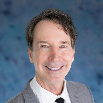 Tom Rogers, MD